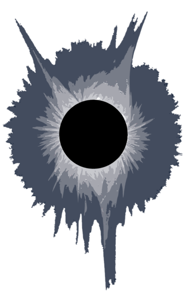 Eclipse Orbital