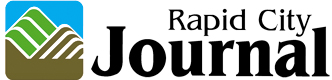 a2b2e-rapidcityjournal.png