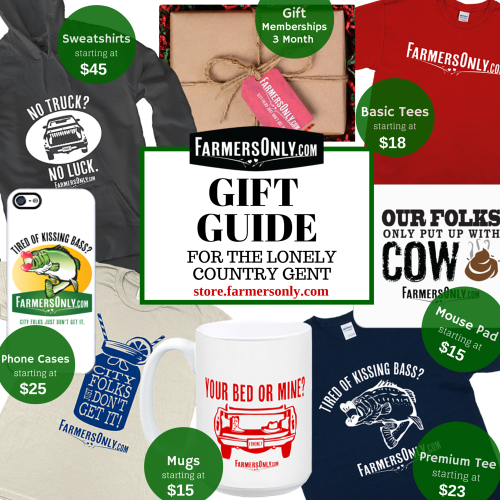 1a048-gift2bguide2b3.png