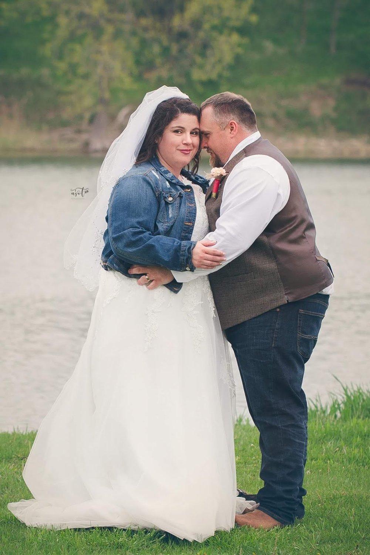 863c0-wedding2bpic2b2.jpg