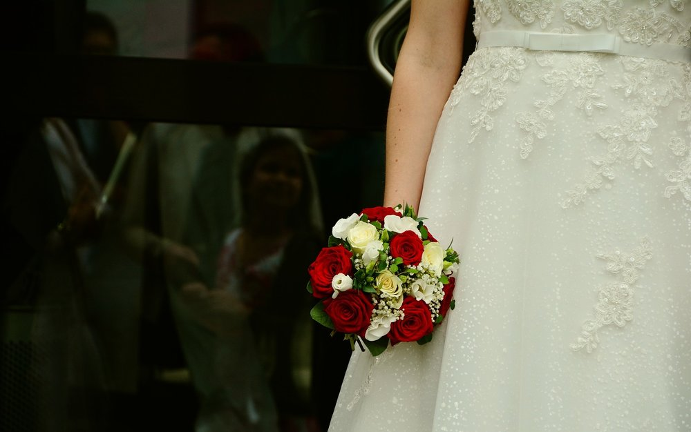 bridal-bouquet-2720592_1280.jpg