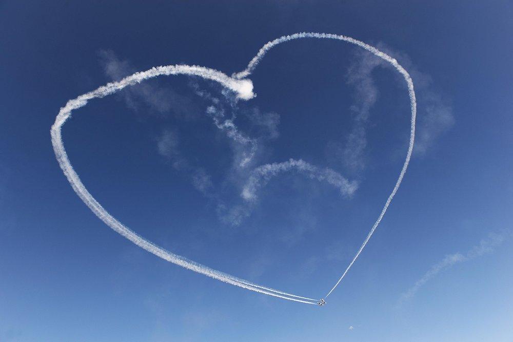 heart-1767863_1280.jpg