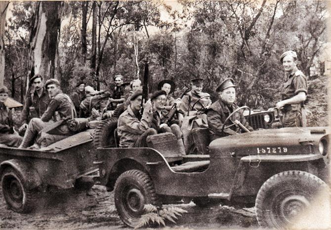 FCS jeep.jpg