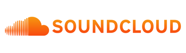 SoundCloud_logo_small.png
