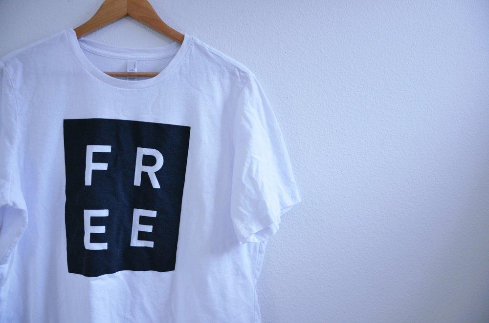 A21.org Shirt2.jpg