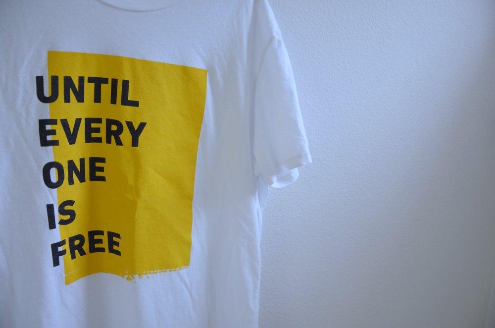 A21.org Shirt3.jpg