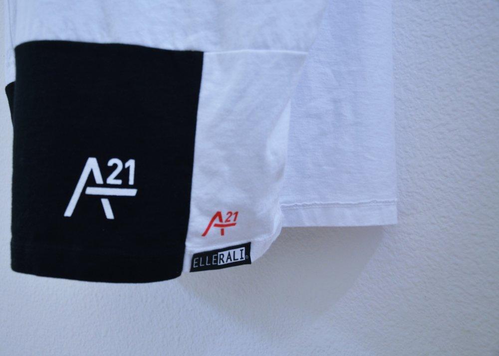 A21 x ELLERALI 3.jpg