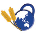 secure commodities logo.jpg
