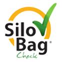 logo-sbi.jpg