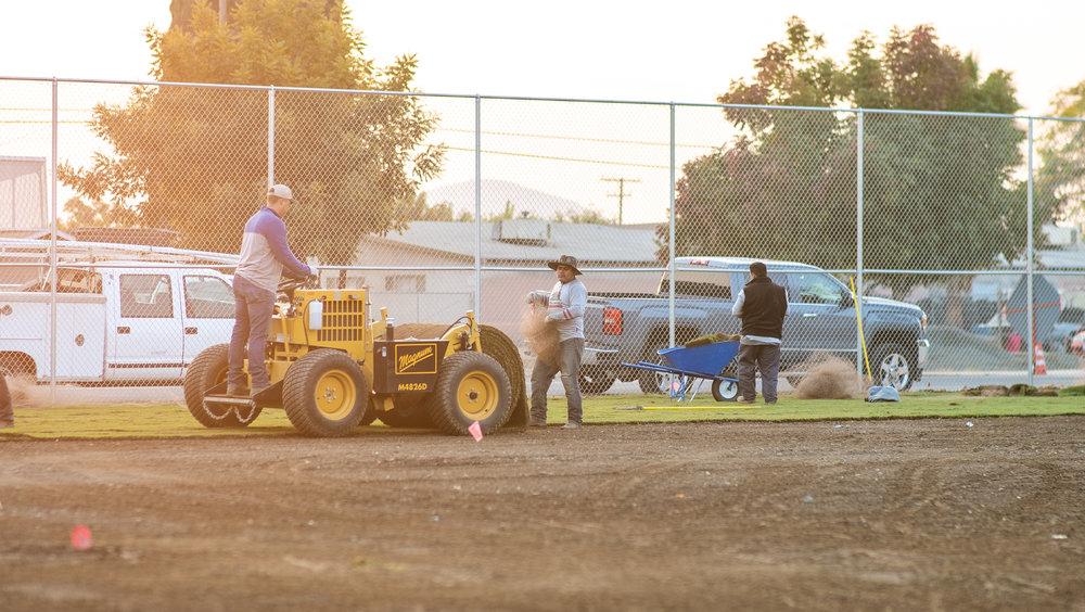 Ivanhoe Sports Field_03.jpg