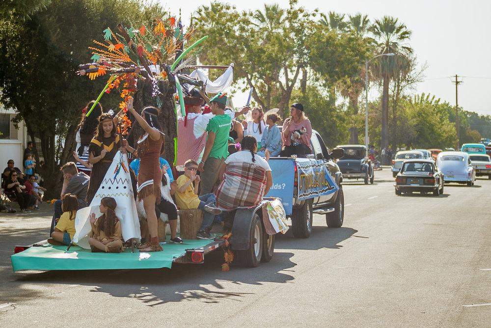 Fall Parade-00080.jpg