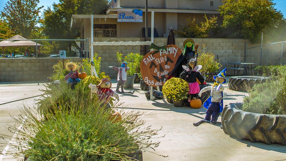 Fall Parade-00174.jpg