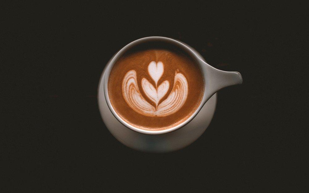beverage-breakfast-caffeine-428310.jpg
