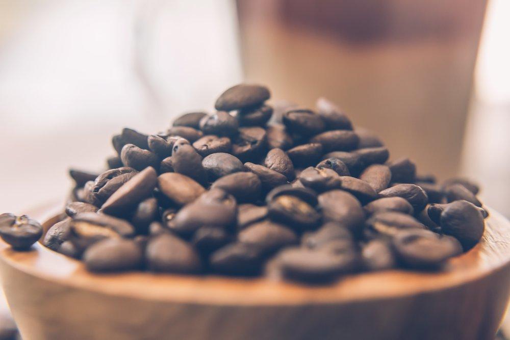 Closeup_of_Coffee_Beans.jpg