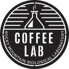 CoffeeLab_MainLogo_STENCIL.jpg