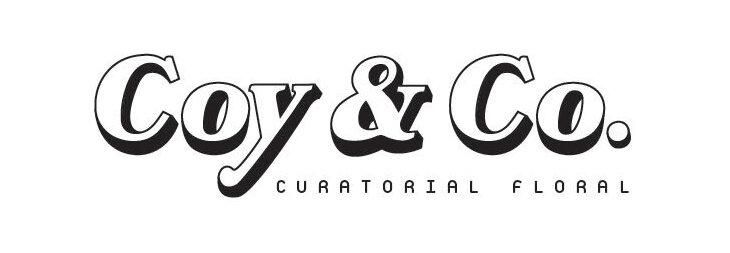 Coy & Co.