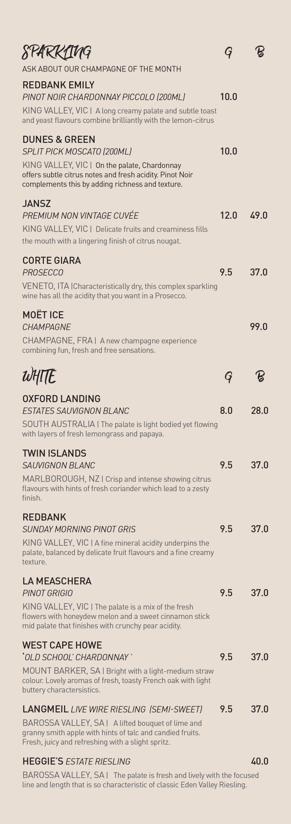 Drinks Menu 1.png