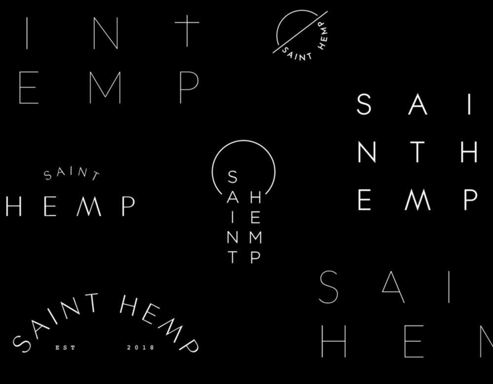 SH_Logos.png