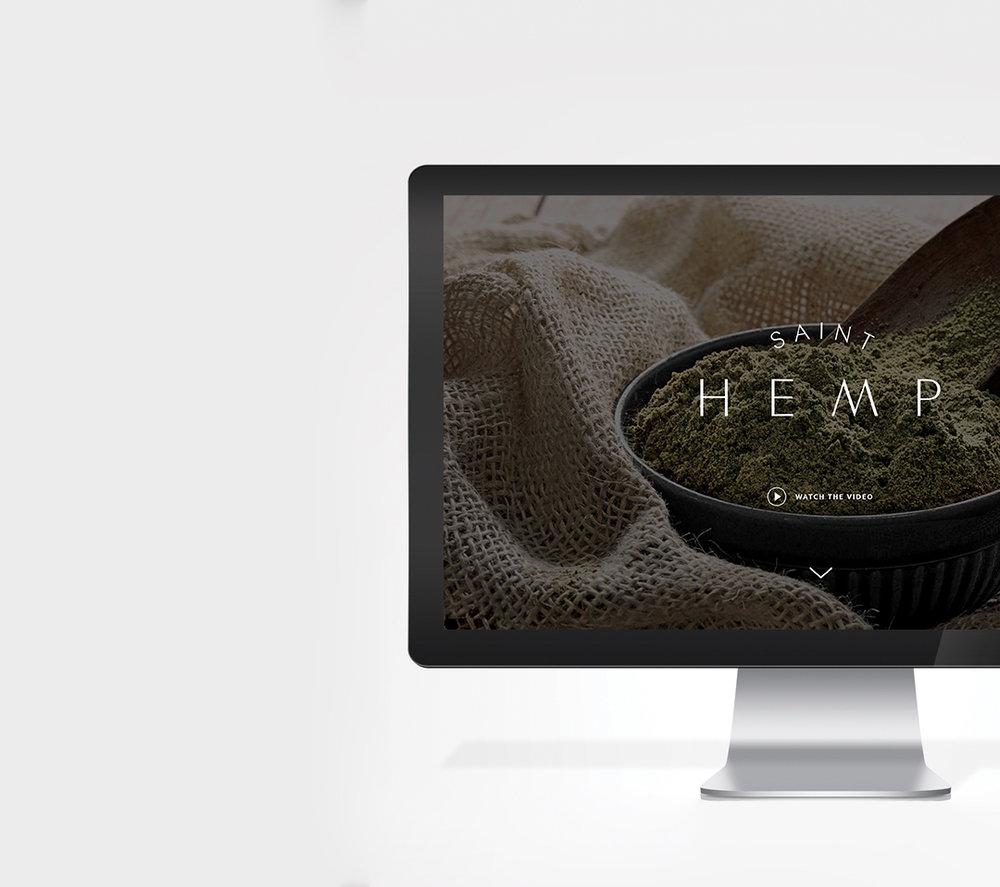 SH_Website_Home.jpg