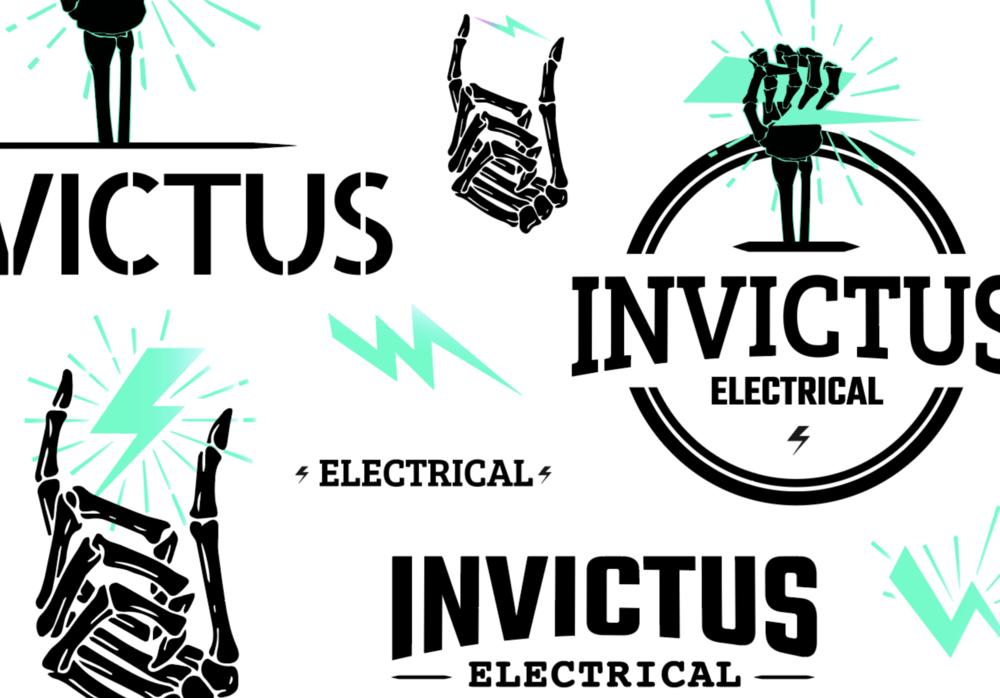 Invictus_Logo_Option.jpg