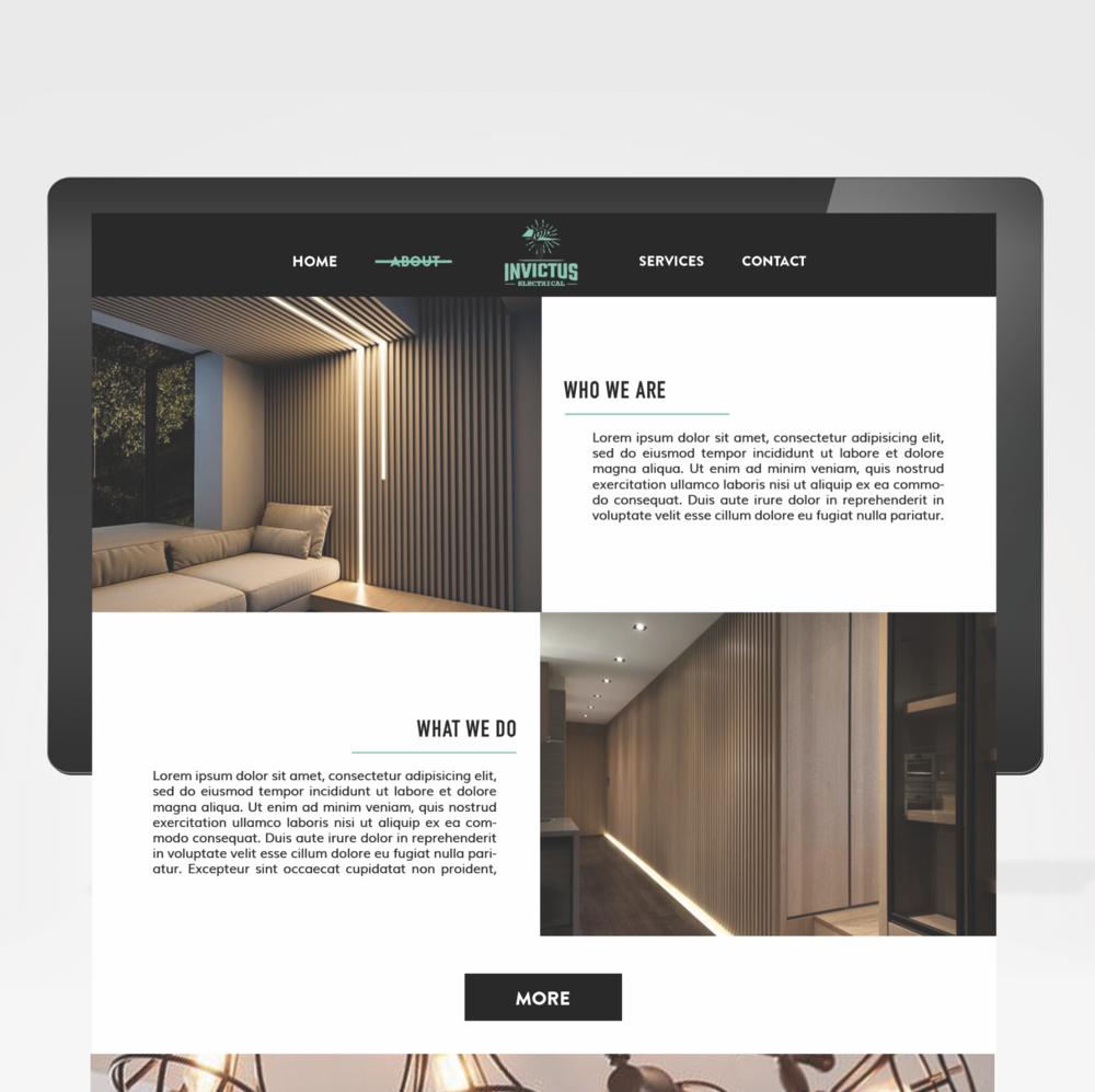 Invitcus_Website.png