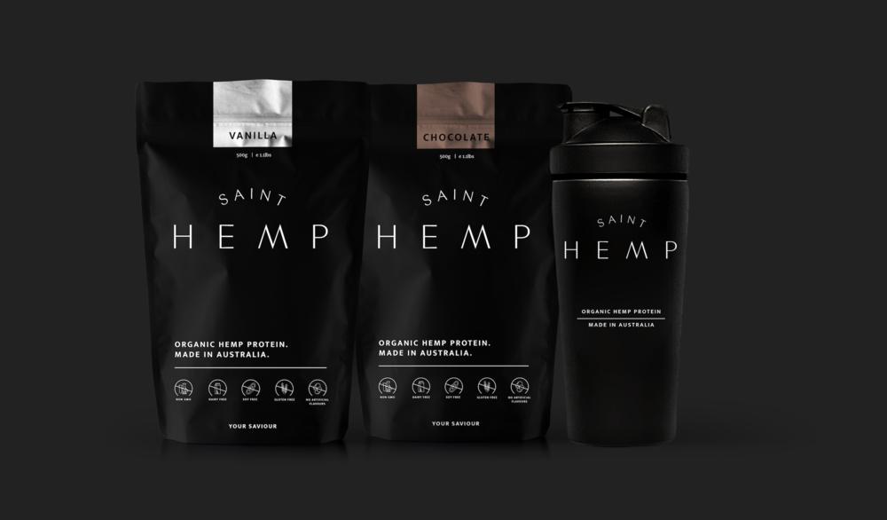 Saint_Hemp_Packaging_Mockup.png