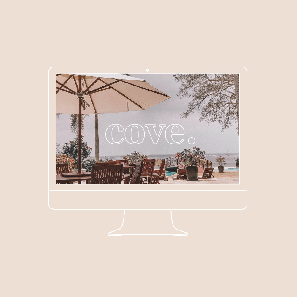 Cove_Web_Mockup.jpg
