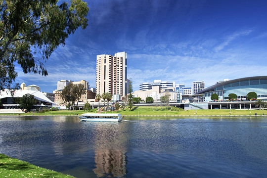 Adelaide-South-Australia.jpg