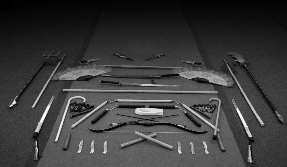 ksw-trad-weapons.jpg