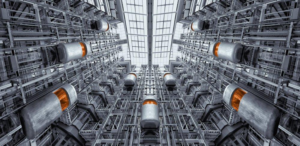 architecture-berlin-building-164313.jpg