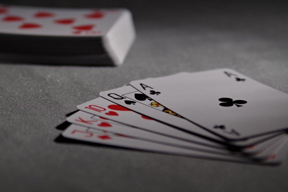 ace-cards-casino-279009.jpg