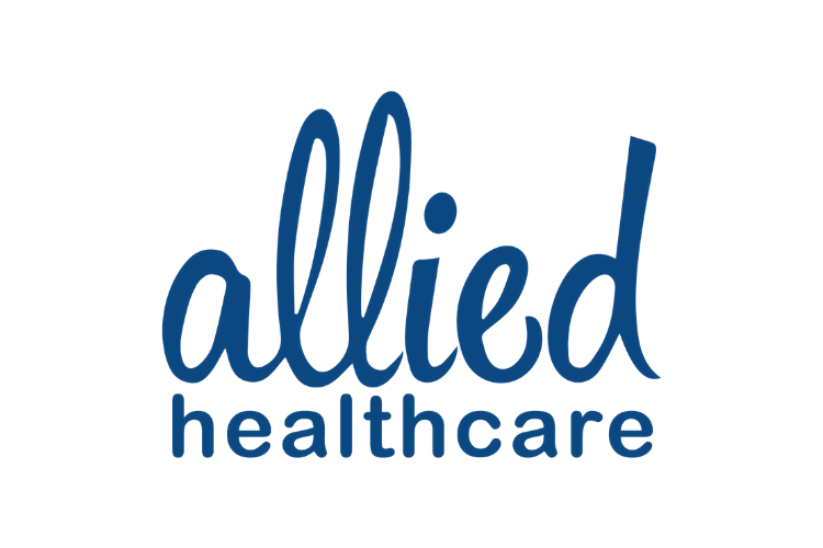Allied Heathcare.png