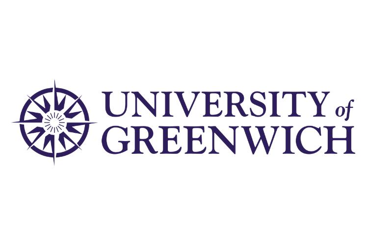 Greenwich University.png