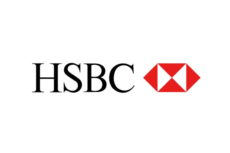 HSBC (1).png