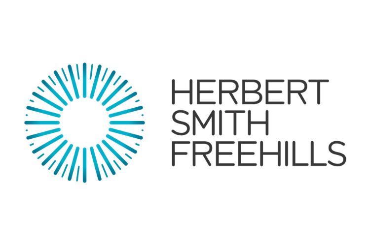Herbert Smith.png