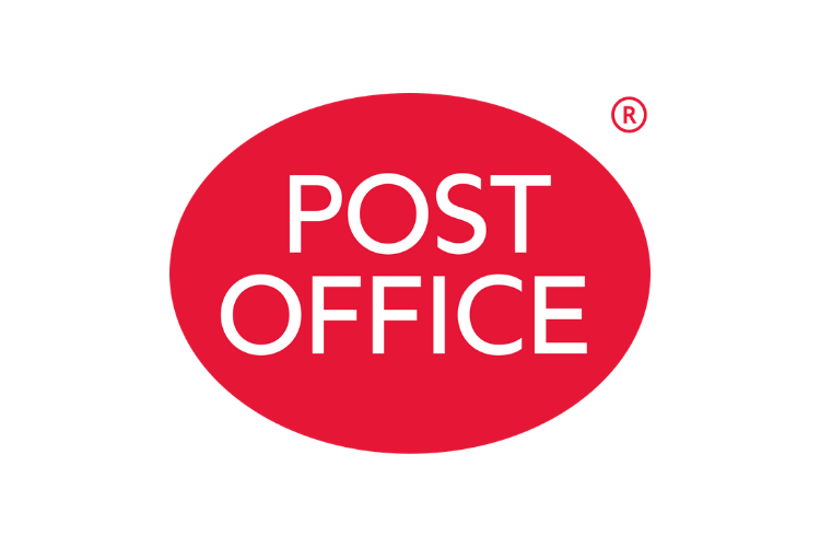 Post Office (1).png