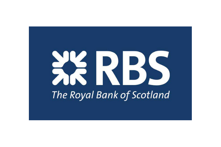 Royal Bank of Scotland (1).png