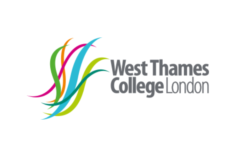 West Thames College.png
