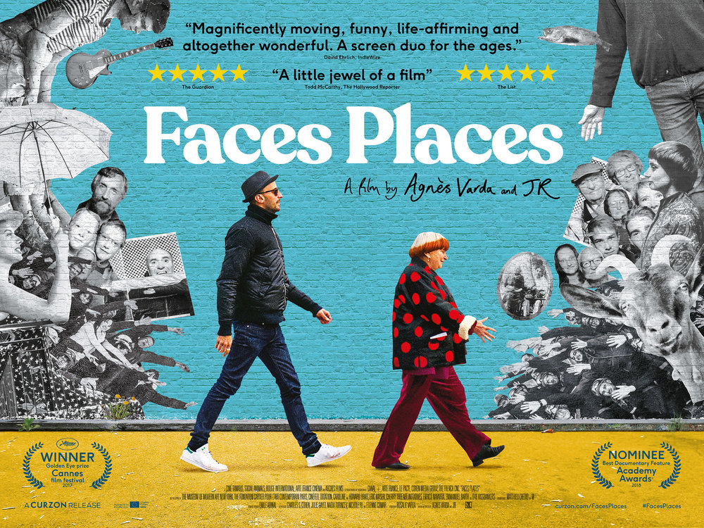 Faces Places.jpg
