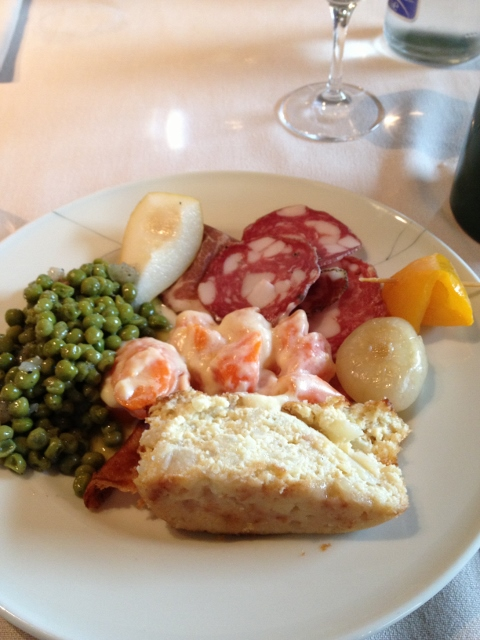 lovely lunch (480x640)