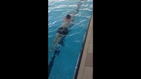 SwimSnapshot 1 (23-03-2014 21-37)
