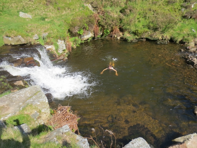 SwimmingAtPanniersPool2 (640x480)