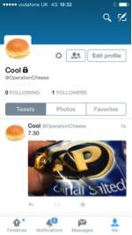 6Twitter