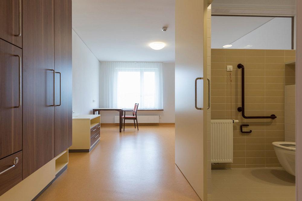 1438_AH-Hartkirchen-9-Zimmer.jpg
