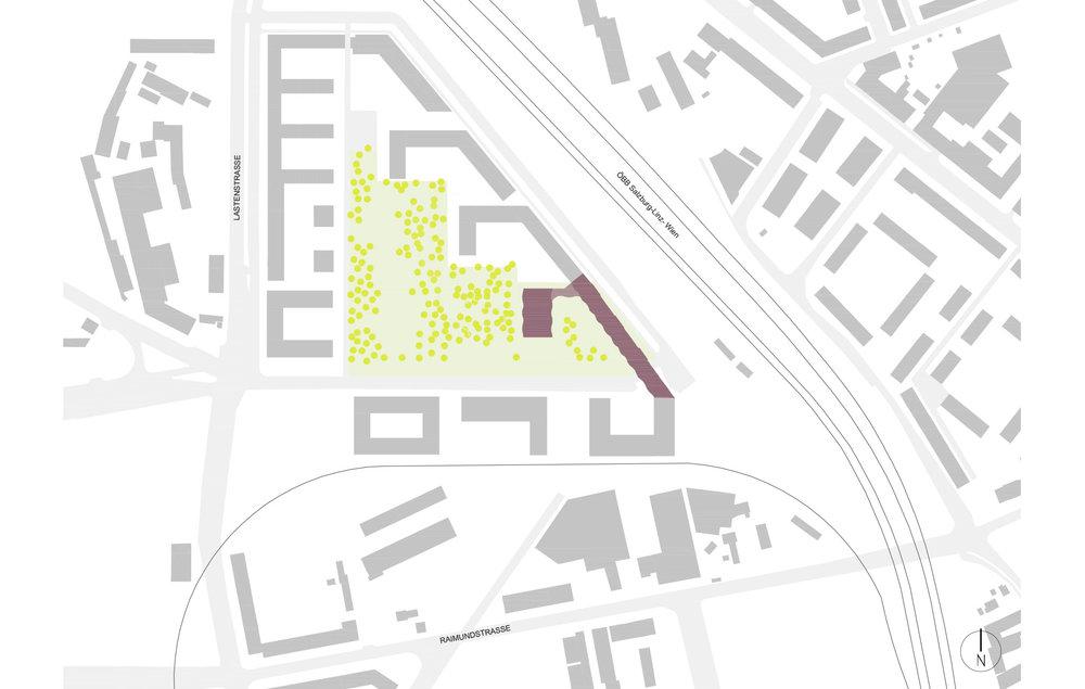 Grüne-Mitte_Lageplan.jpg