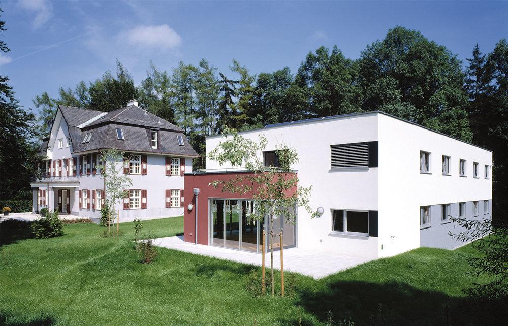 LH-Scharnstein-2.jpg