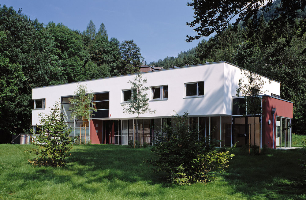 LH-Scharnstein-5.jpg