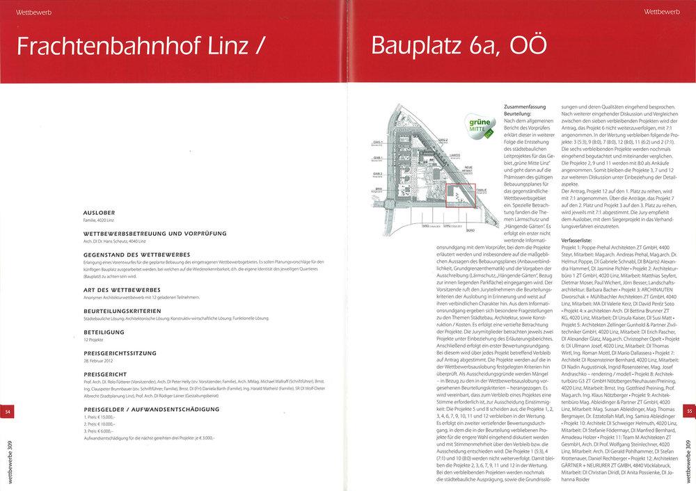 1399_architekturjournal-wettbewerbe-2013-gruene-mitte-1.jpg