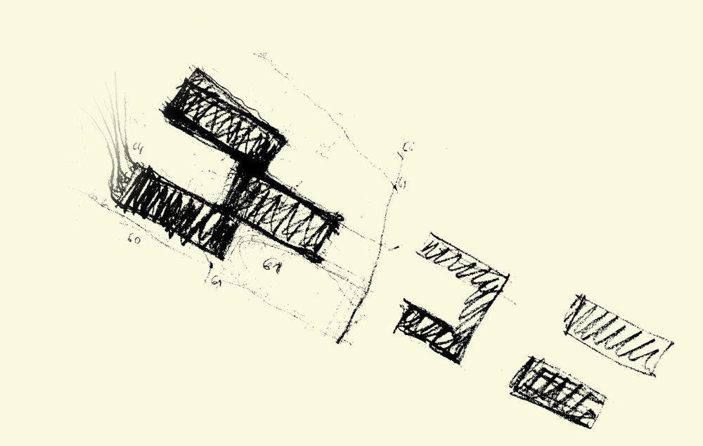 1543_BSH-Freistadt-Skizze.jpg