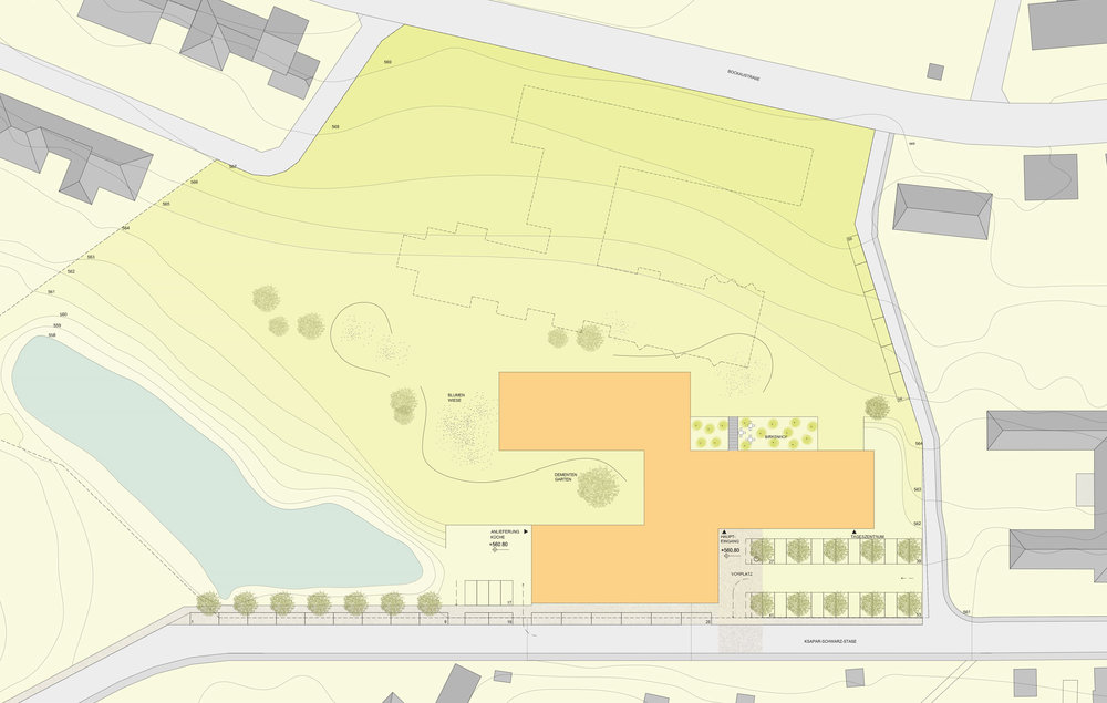 1547_BSH-Freistadt-Lageplan.jpg